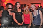 Starnightclub - Österreichhalle - Sa 06.09.2014 - 57