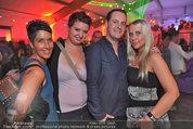 Starnightclub - Österreichhalle - Sa 06.09.2014 - 58