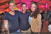 Starnightclub - Österreichhalle - Sa 06.09.2014 - 63