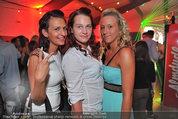 Starnightclub - Österreichhalle - Sa 06.09.2014 - 64