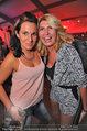 Starnightclub - Österreichhalle - Sa 06.09.2014 - 65