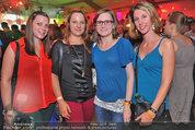 Starnightclub - Österreichhalle - Sa 06.09.2014 - 66