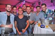 Starnightclub - Österreichhalle - Sa 06.09.2014 - 7