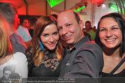 Starnightclub - Österreichhalle - Sa 06.09.2014 - 70