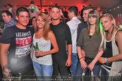 Starnightclub - Österreichhalle - Sa 06.09.2014 - 71