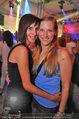 Starnightclub - Österreichhalle - Sa 06.09.2014 - 72