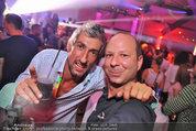 Starnightclub - Österreichhalle - Sa 06.09.2014 - 73
