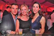 Starnightclub - Österreichhalle - Sa 06.09.2014 - 79