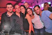 Starnightclub - Österreichhalle - Sa 06.09.2014 - 8