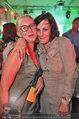 Starnightclub - Österreichhalle - Sa 06.09.2014 - 81