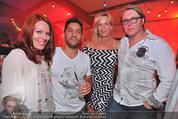 Starnightclub - Österreichhalle - Sa 06.09.2014 - 84