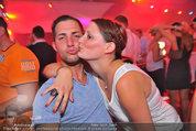 Starnightclub - Österreichhalle - Sa 06.09.2014 - 86