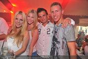 Starnightclub - Österreichhalle - Sa 06.09.2014 - 87