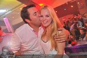 Starnightclub - Österreichhalle - Sa 06.09.2014 - 88