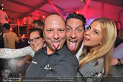 Starnightclub - Österreichhalle - Sa 06.09.2014 - 91
