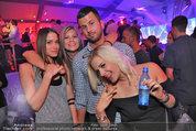 Starnightclub - Österreichhalle - Sa 06.09.2014 - 92