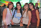 Starnightclub - Österreichhalle - Sa 06.09.2014 - 95