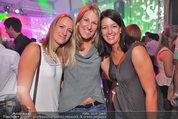 Starnightclub - Österreichhalle - Sa 06.09.2014 - 96