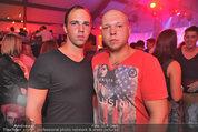Starnightclub - Österreichhalle - Sa 06.09.2014 - 98