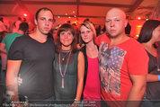 Starnightclub - Österreichhalle - Sa 06.09.2014 - 99