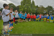 PlayStation Cup - Sportplatz Venediger Au - So 07.09.2014 - 1