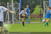 PlayStation Cup - Sportplatz Venediger Au - So 07.09.2014 - 100