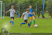PlayStation Cup - Sportplatz Venediger Au - So 07.09.2014 - 103