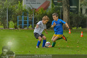 PlayStation Cup - Sportplatz Venediger Au - So 07.09.2014 - 104