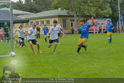 PlayStation Cup - Sportplatz Venediger Au - So 07.09.2014 - 108