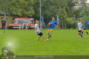 PlayStation Cup - Sportplatz Venediger Au - So 07.09.2014 - 110