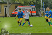 PlayStation Cup - Sportplatz Venediger Au - So 07.09.2014 - 111