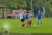 PlayStation Cup - Sportplatz Venediger Au - So 07.09.2014 - 112