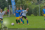 PlayStation Cup - Sportplatz Venediger Au - So 07.09.2014 - 125