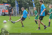 PlayStation Cup - Sportplatz Venediger Au - So 07.09.2014 - 154