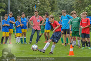 PlayStation Cup - Sportplatz Venediger Au - So 07.09.2014 - 158