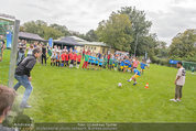 PlayStation Cup - Sportplatz Venediger Au - So 07.09.2014 - 161