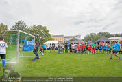 PlayStation Cup - Sportplatz Venediger Au - So 07.09.2014 - 163