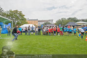 PlayStation Cup - Sportplatz Venediger Au - So 07.09.2014 - 164