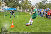 PlayStation Cup - Sportplatz Venediger Au - So 07.09.2014 - 165
