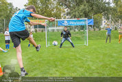 PlayStation Cup - Sportplatz Venediger Au - So 07.09.2014 - 167