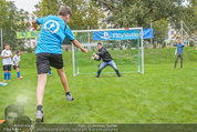 PlayStation Cup - Sportplatz Venediger Au - So 07.09.2014 - 168