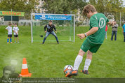 PlayStation Cup - Sportplatz Venediger Au - So 07.09.2014 - 170