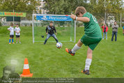 PlayStation Cup - Sportplatz Venediger Au - So 07.09.2014 - 171
