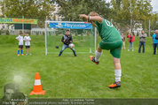 PlayStation Cup - Sportplatz Venediger Au - So 07.09.2014 - 172