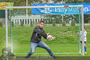 PlayStation Cup - Sportplatz Venediger Au - So 07.09.2014 - 173