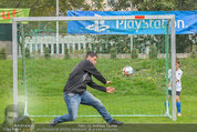 PlayStation Cup - Sportplatz Venediger Au - So 07.09.2014 - 174