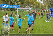 PlayStation Cup - Sportplatz Venediger Au - So 07.09.2014 - 175