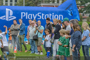 PlayStation Cup - Sportplatz Venediger Au - So 07.09.2014 - 177