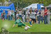 PlayStation Cup - Sportplatz Venediger Au - So 07.09.2014 - 179