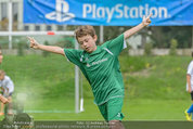 PlayStation Cup - Sportplatz Venediger Au - So 07.09.2014 - 185